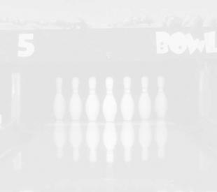 Bowl Fun Emmen
